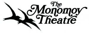 monomoy-logo